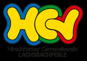 hcv-lachsbachperle.org